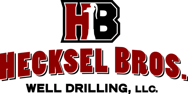 Hecksel Bros Well Drilling