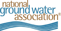 National Ground Water Asso. Logo