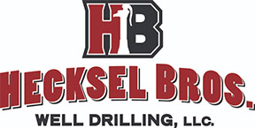 Hecksel_Bros_Drilling_logo